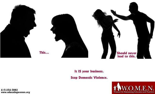 Dom Violence Graphic - Copy