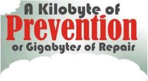 Preventive Health2
