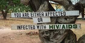 World AIDS Day 2013b