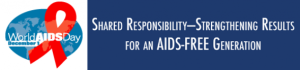 World AIDS Day 2013c