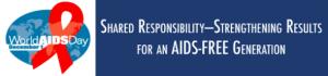 World AIDS Day 2013c