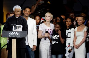 97548_celebutopia-geri_halliwell-concert_in_honour_of_nelson_mandela8s_90th_birthday-03_122_134lo