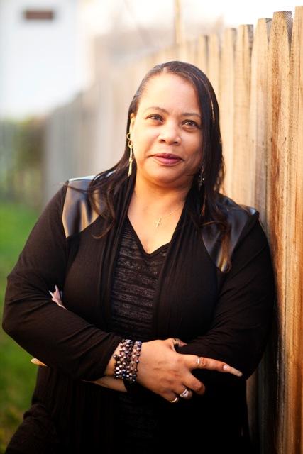 Catherine Wyatt-Morley: 2014 NBJ Women of Influence Finalist
