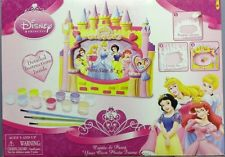 Disney Paint Your Own 2