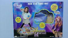 Hannah Montana Mat