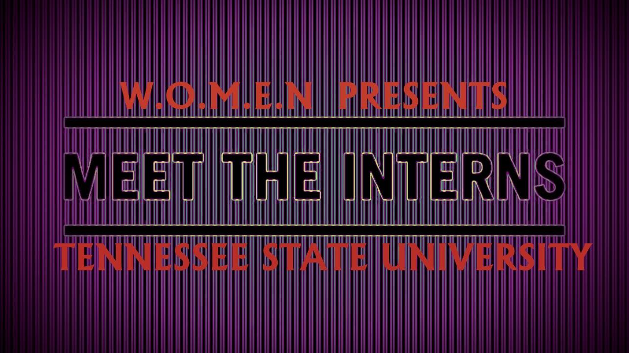 Meet-the-Interns-2014-1285